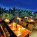 10 Tempat Makan Enak di Bandung Paling Recommended