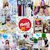 Markets 18 Bazaar by Jaya One: Girls Shopping Time!