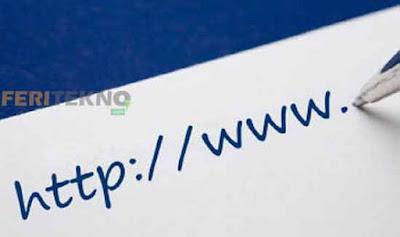 Jaringan internet di kala kini ini sangatlah penting bagi kelangsungan hidup Nih Pengertian URL (Uniform Resource Locator), Fungsi, Contoh dan Bagian dari URL