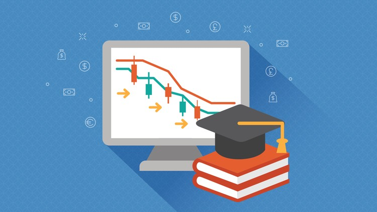 The Advanced Forex Course for Smart Traders - Udemy Coupon