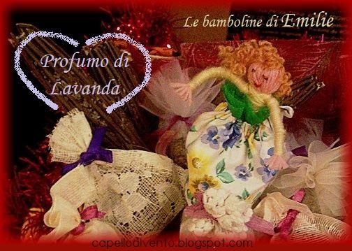 www.capelloalvento.blogspot.com