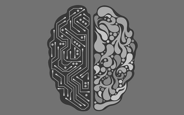Machine learning in aiuto alla sicurezza delle app