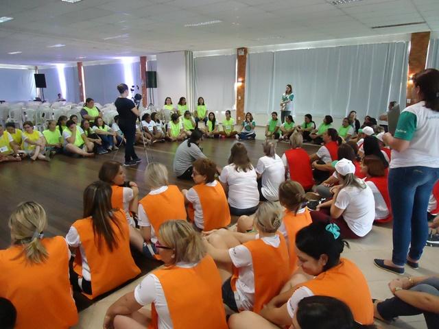 Projeto Escola Arteris beneficia mais de 14 mil alunos de cidades lindeiras à rodovia Régis Bittencourt
