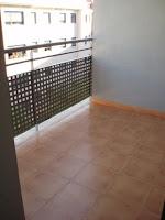 piso en venta calle joaquin garcia girona castellon terraza