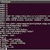 install xampp pada ubuntu terbaru