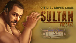 Sultan: The Game APK v1.08