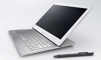 Laptop Alırken Dikkat Edilmesi Gereken Unsurları 2016