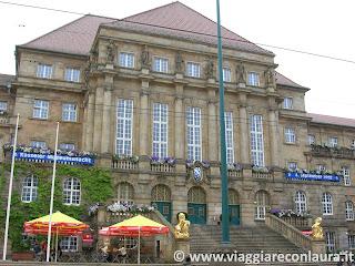 Kassel Germania