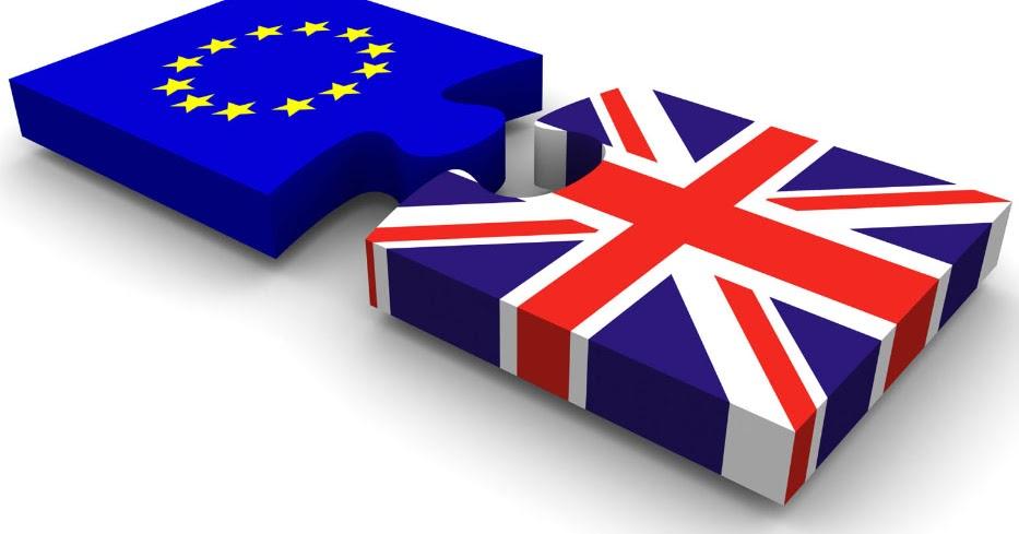 Votación en Reino Unido
