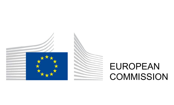Europeans see immigration and terrorism as the major challenges facing the EU at the moment, and they support the political priorities of the European Commission. These are two key results of the latest Standard Eurobarometer survey published today. The survey was carried out between 21 and 31 May 2016 in 34 countries and territories