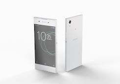 Sony anuncia la disponibilidad en Ecuador de su nuevo Xperia XA1