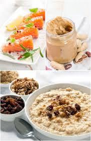 mengatur pola makan untuk menambah berat badan daftar menu untuk program penggemukan badan contoh menu makanan untuk menambah berat badan