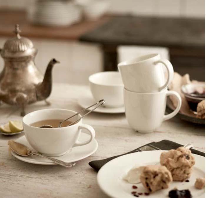 IKEA launches VARDAGEN   Bakeware, Cookware + Tableware   Poppytalk