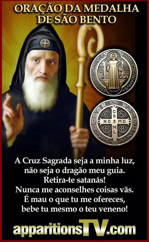 Esorcismo papa leone xiii latino dating 7