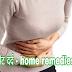 Stomach pain home remedies-पेट दर्द के घरेलू नुस्खे