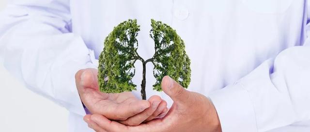 看大拇指,就知道你肺部是否健康!這樣做,保健除疾(呼吸道疾病)