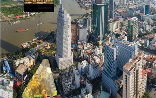 Triển vọng thị trường bất động sản trong năm 2018 sẽ ra sao?