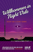 http://anjasbuecher.blogspot.co.at/2016/04/rezension-willkommen-in-night-vale-von.html