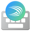 Free Download SwiftKey Keyboard Latest APK File for Android