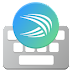 SwiftKey Keyboard APK v6.6.6.26 Free Download for Android