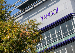 Equity Dept. charges four Russia-upheld programmers over Yahoo break