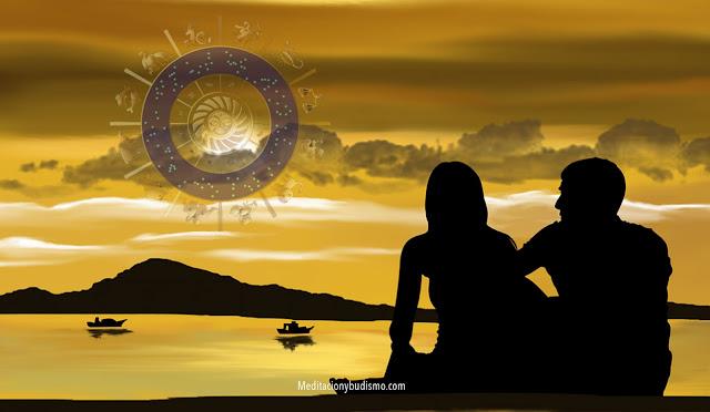 La Astrología revela tu talento amoroso