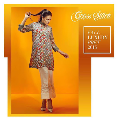 cross-stitch-luxury-winter-dresses-pret-wear-collection-2016-17-3