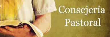 Monografía Psicología Pastoral: Propuesta de ayuda en la Consejería Pastoral