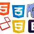 Laravel 5.6 masterclass - build an election voting app [Free Course]