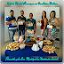 Secretaria Municipal de Assistência Social promove café da manhã Com Conselheiros Tutelares