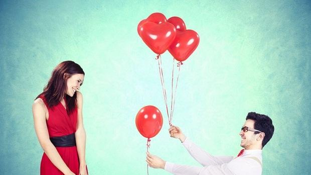 fordelene med dating en kortere fyr