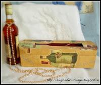 http://blogmadevselenaya.blogspot.ru/2013/11/blog-post_1546.html
