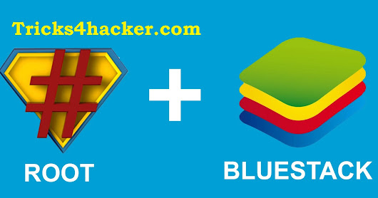 Trick To Install Xposed Framework on Bluestack Easy Method  { Trick to Spoof } ~ TRICKS FOR HACKER