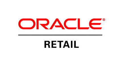 complete oracle retail tutorials and training materials by