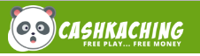 Earned ₦200 Free Airtime On Cashkaching just for Sign Up.