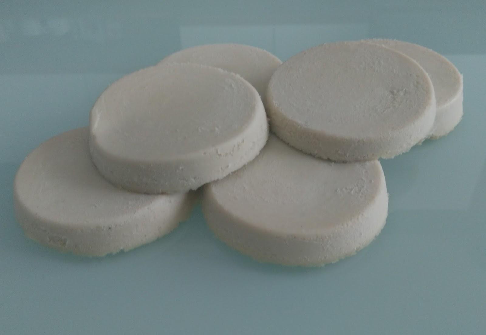 Bulle&Funambule-shampoing solide pour cuir chevelus épuisés de se gratter...