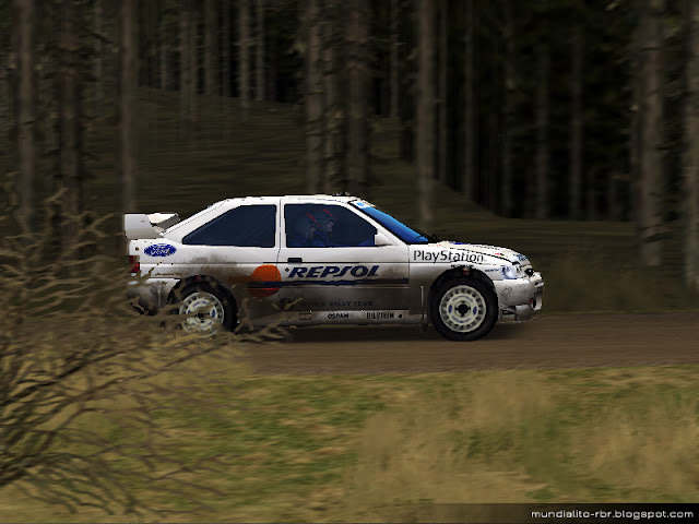Ford-Escort-WRC-Test-Car-1997
