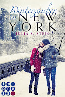 http://ruby-celtic-testet.blogspot.com/2016/12/winterzauber-in-new-york-von-julia-k.-stein.html