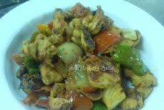 Best Shish Tawouk Recipe