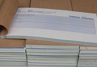 cetak nota murah , cetak nota purworejo kutoarjo wonosobo kebumen, bikin nota, pembuatan nota, nota toko, nota pembayaran, nota belanja, desain nota unik, nota keren , proses pembuatan nota