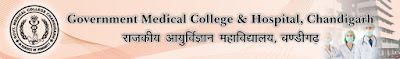 Medical Education & Research Recruitment 2018