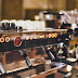 6 Tips to Open a Successful Coffee Shop