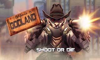 tải game oddland
