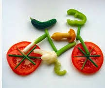 dieta sana y ejercicio hacen estilo de vida saludable