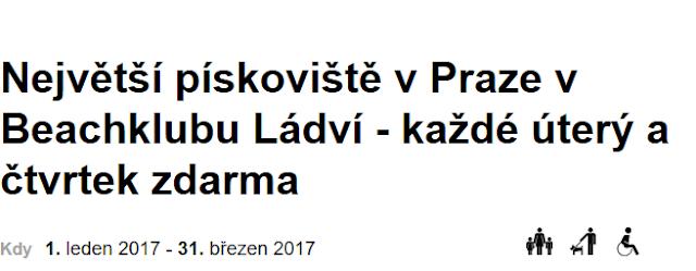 http://www.kudyznudy.cz/aktivity-a-akce/akce/beachklub-ladvi-piskoviste.aspx