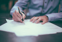O Decreto 9.758/2019 e as Formas de Tratamento na Administração Pública Federal.