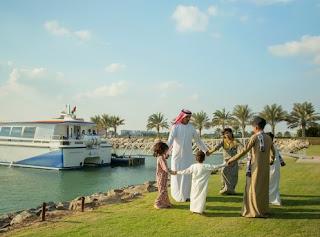 21 Kalimat dan Kata Bahasa Arab Sederhana yang Berguna untuk Bisnis dan Saat Traveling