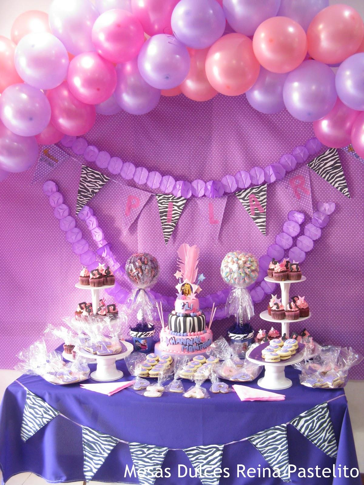 Reina Pastelito Cupcakes Tortas Mesas Dulces Tematicas