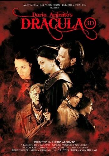 dracula 3D 2012  ταινιες online seires oipeirates greek subs