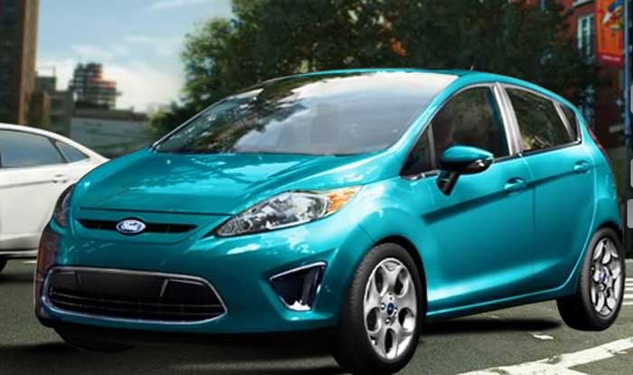 wallpapers cars 2012 ford fiesta. Black Bedroom Furniture Sets. Home Design Ideas